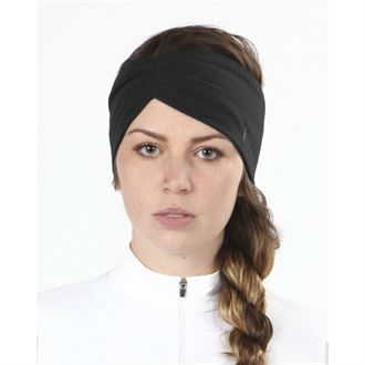 Irideon® Ladies' Chinchillaaah™ Headband