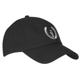 Kerrits Ladies' Logo Cap