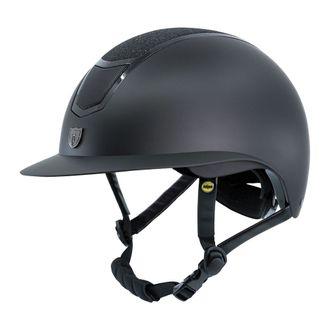 Tipperary™ Devon Wide Brim Helmet with MIPS®