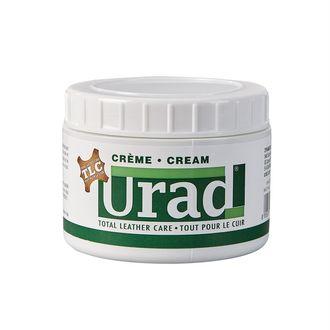 Urad® Polish