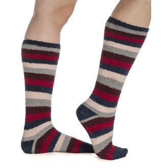 Horseware® Softie Socks