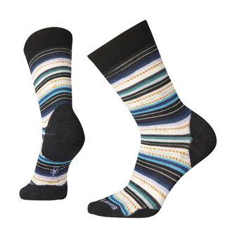 0d2fb701c Smartwool® Basic Knee-High Socks. List   21.95. Closeout   14.99. MARGARITA  SOCK