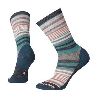 Smartwool® Jovian Stripe Sock