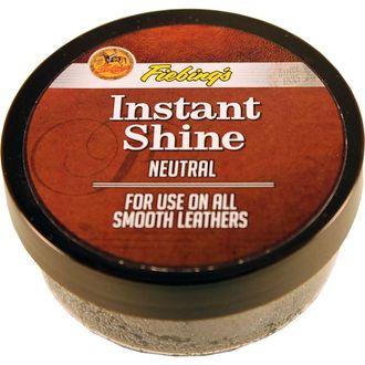 Fiebings Instant Shine Sponge
