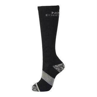 Noble Equestrian™ World's Best Over-the-Calf Socks