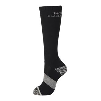 Noble Equestrian™ World's Best Over-the-Calf Socks