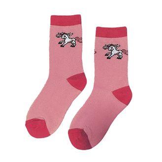 Belle & Bow Equestrian Socks