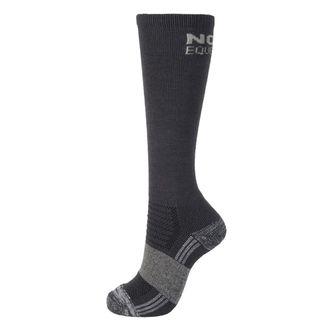 Noble Equestrian™ Merino Performance Socks