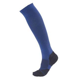 Ovation® Ladies' Aerowick™ Boot Socks