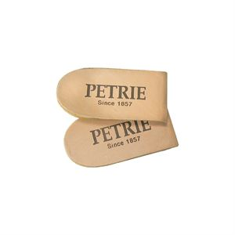 Petrie Heel Wedges