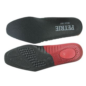 Petrie Padded Insole