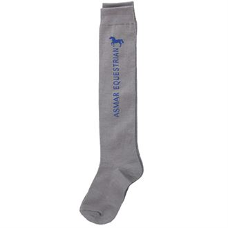 Asmar Ladies' Boot Socks