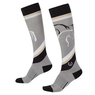 Kerrits® Ladies' Turn Out Socks