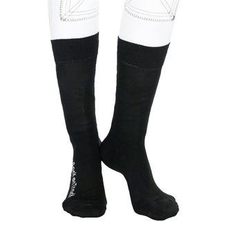 Back on Track® Socks