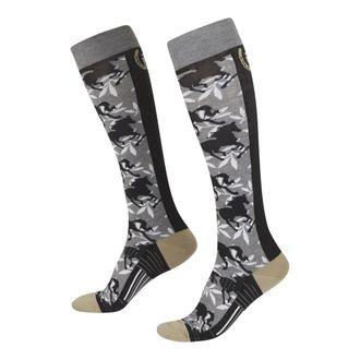 Kerrits® Running Wild Knee-High Socks
