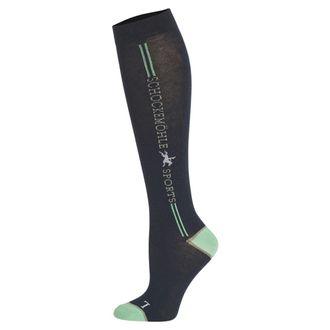 Schockemöhle Ladies' Sporty Socks