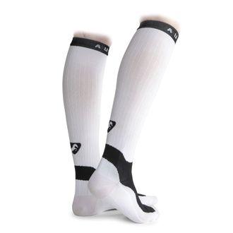 Shires Ladies' Aubrion Perivale Compression Socks