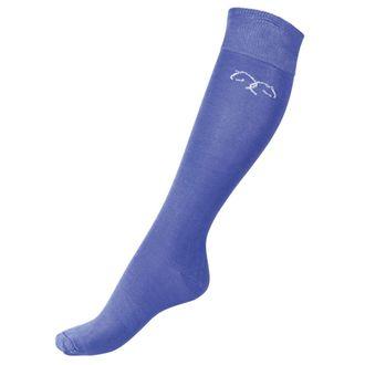 Horze Ladies' Bamboo Socks