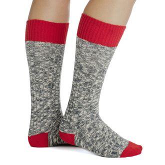 Horseware® Ladies' Winter Wooly Socks