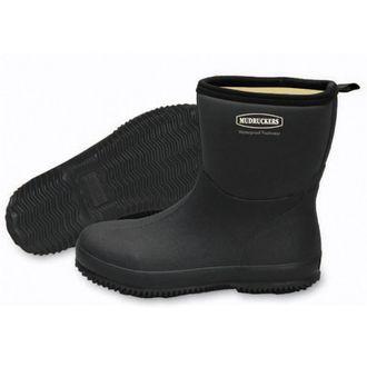 Mudruckers® Ladies' Mid Boots