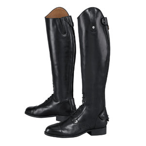 5514cac541ff Clearance Tall Boots - Closeout Sale