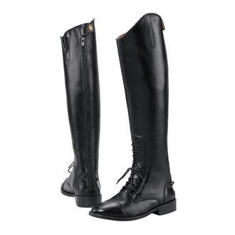 Equi-Star™ AW Field Boot