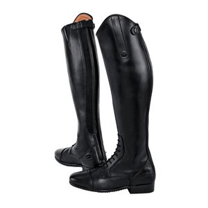 Middleburg® by Dover Saddlery® Synthetic Field Boots