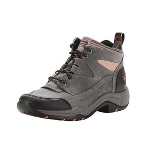 Ariat® Ladies Terrain Lace Boots