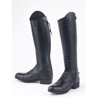 Junior Mountain Horse® Venice Zip Field Boots