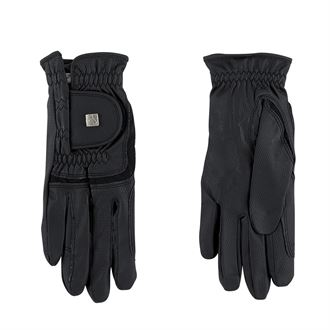 SSG® Soft Touch™ Gloves