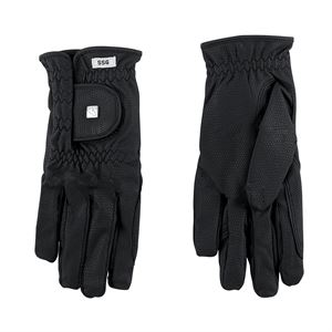 SSG® Soft Touch™ Winter Gloves