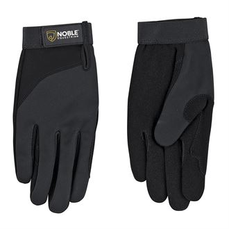 Noble Equestrian™ Perfect Fit 3-Season Glove