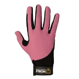 Rugged Wear Box Handling Gloves Uniquely Modern Rugs