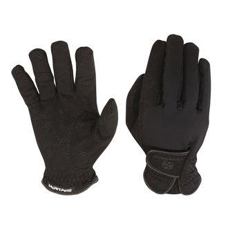 Heritage Spectrum Winter Gloves