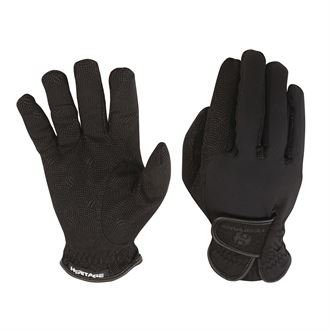 Heritage Spectrum Winter Gloves