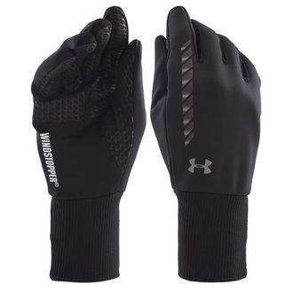 UA® Windstopper Soft Shell Glove