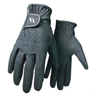 Back on Track® Riding Gloves