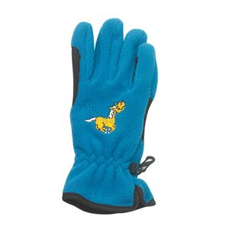 EquiStar™ Childrens Pony Fleece Glove