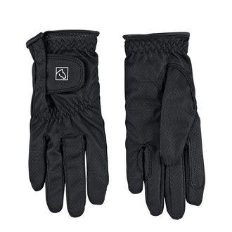 SSG® Kool Skin Open Air Glove