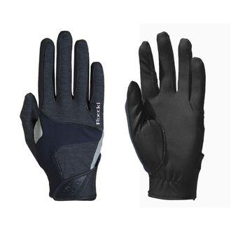 Roeckl® Mendon Gloves