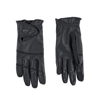 Ariat® Elite Grip Glove