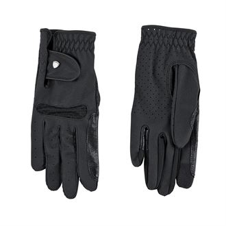 Ariat® Archetype Grip Glove