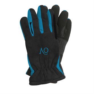 Ovation® Childrens Polar Suede Fleece Glove