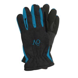 Ovation® Childrens Polar Suede Fleece Glove
