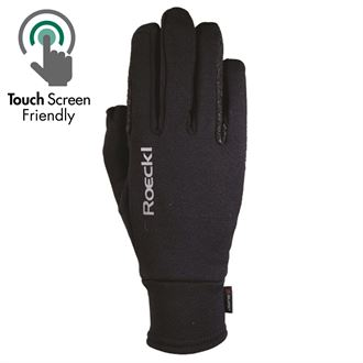 Roeckl® Polartec® Weldon Gloves