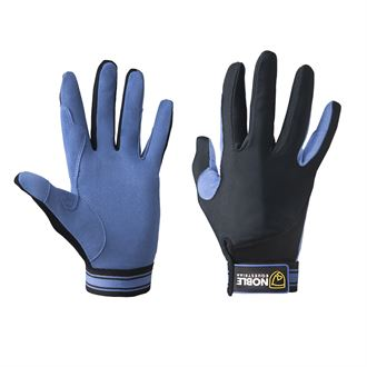 Noble Outfitters™ Perfect Fit Glove Exclusive