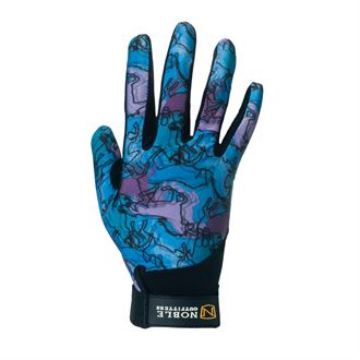 ecdcc6d91 Noble Outfitters™ Perfect Fit Glove Exclusive