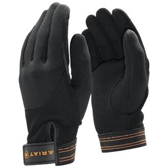 Ariat® Insulated Tek Grip™ Gloves