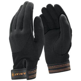 Ariat® Insulated Tek Grip™ Gloves