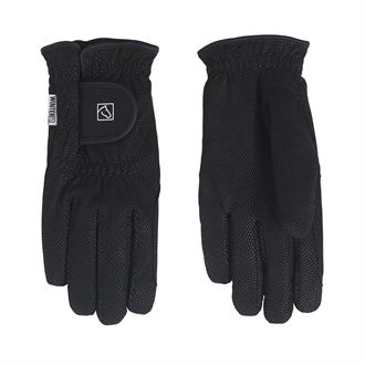 SSG® Winter Lined Digital Glove